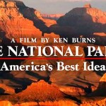"Review: PBS series ""The National Parks: America's Best Idea"""