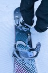 REVIEW: Getting on board – Outfitting the new snowboarder